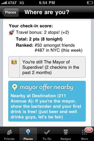 4sq_mayor_nearby