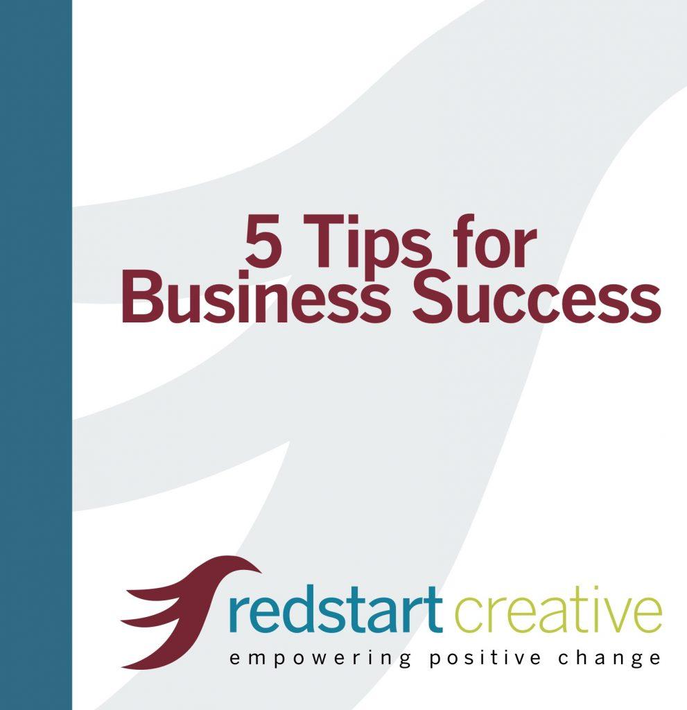 5 Tips copy 2