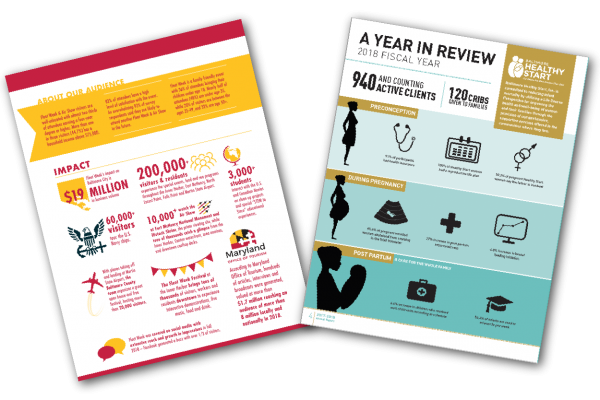 Annual Report Infographics-01