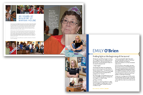 Annual Report story-12