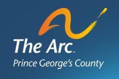 Arc_PGC