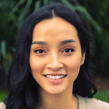Hamy-Nguyen
