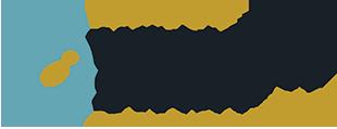 HealthyStart_logo