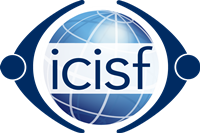 ICISF-FINAL-LOGO-RGB