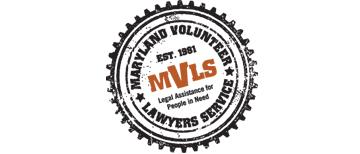 MVLS_logo_FINAL_lores_rgb