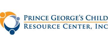PGCRC_logo_FINAL_lores_rgb