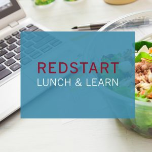 Restart Virtual Lunch and Learn