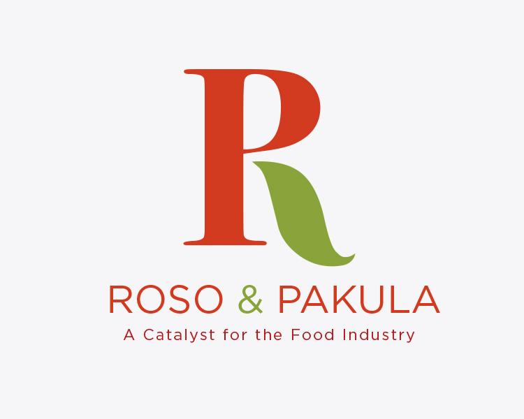 Roso & Pakula Logo
