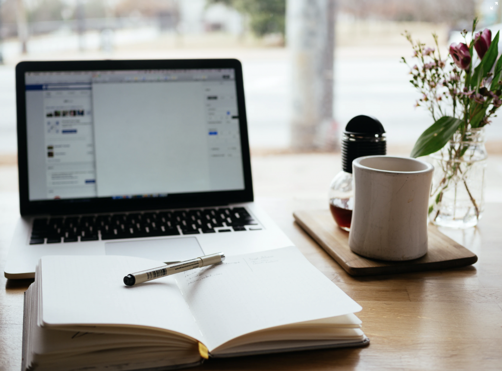 How to Use Shout Outs to Reach Out to Instagram Influencers