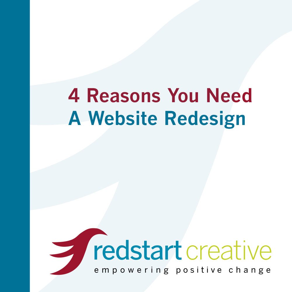 4-Reasons-You-Need-A-Website-Redesign