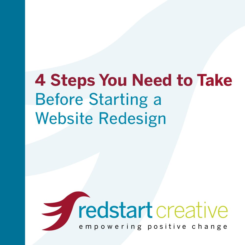 4-Steps-Before-Starting-Website-Redesign