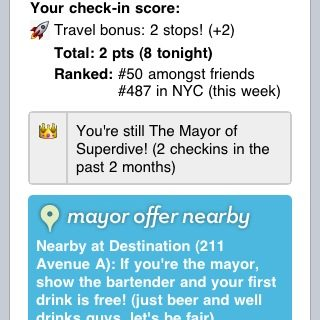 4sq_mayor_nearby
