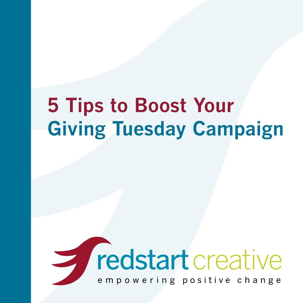 Boost-Your-Giving-Tuesday-Campaign