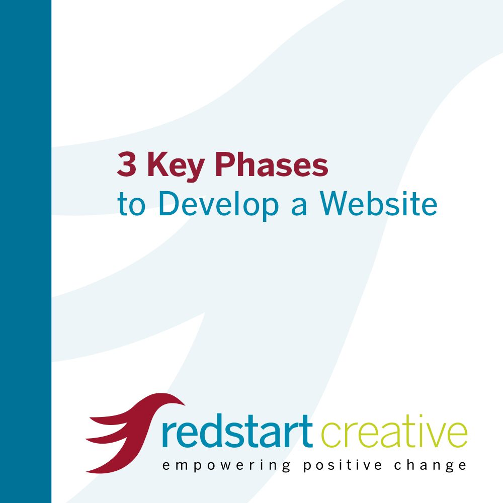 Key-Phases-Develop-Website