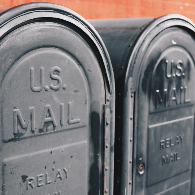 Year-End Direct Mail - Timelines Are Key