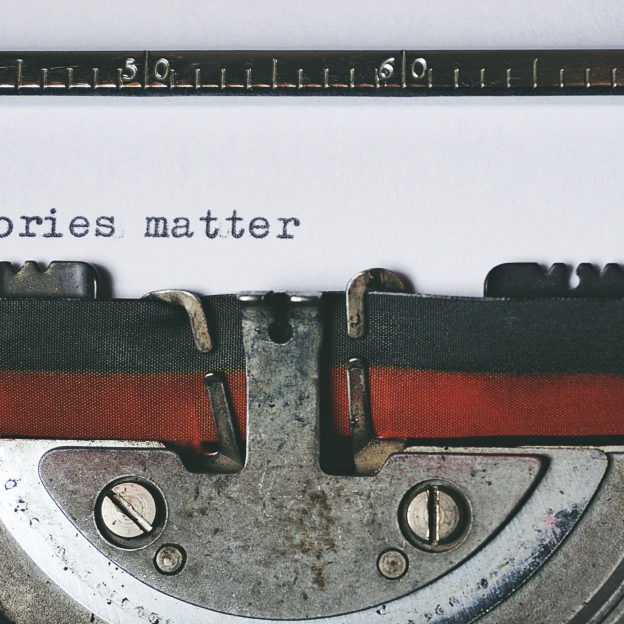 The power of storytelling in nonprofit marketing