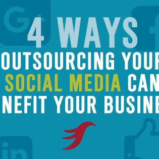 outsource1