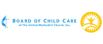 board_of_child_care