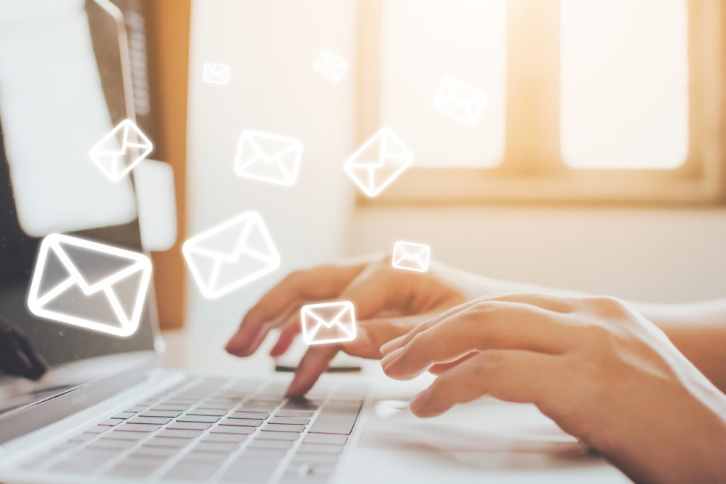 How to Craft a Great Nonprofit Fundraising Letter or Email
