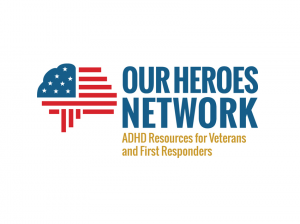 Our Heroes Network
