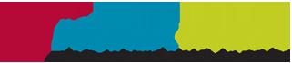 Redstart Creative Logo