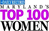 Top 100 women