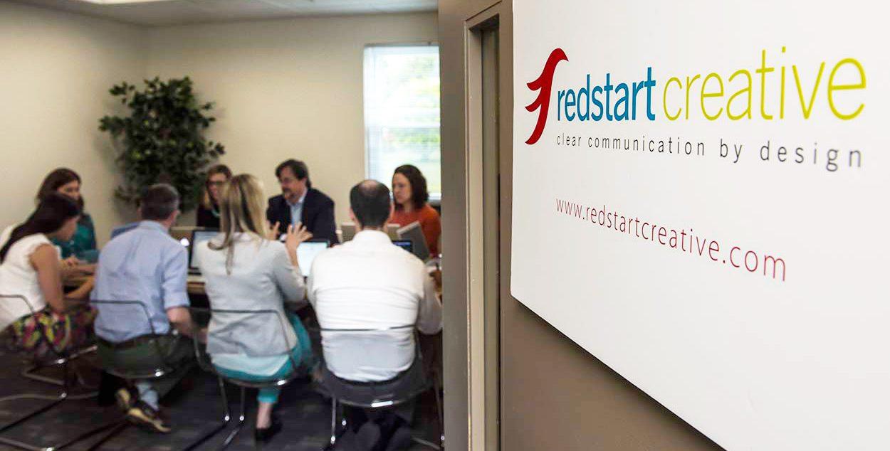 why-redstart-creative
